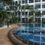 Other Nam Talay Condo I Jomtien Pattaya by dui.Ago