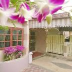 null Aree Guesthouse5