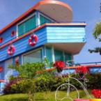 null Sweet Light House Home Stay
