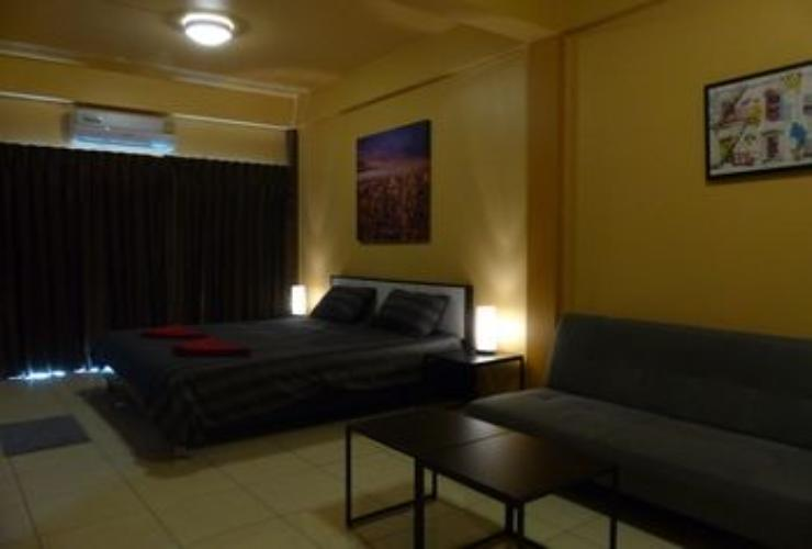 Featured Image Nubaa City Guesthouse