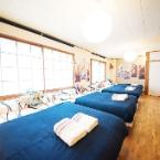 Other 158-1  -NEW Front of Akihabara Sta 7Bed for 12PAX