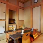 null HP 2 Bedroom Apartment in Asakusa 8895743