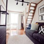 Other PF Apartment in Meguro 206