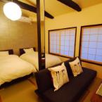 Other Guest House Higashiyama Megumi-an