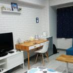 Other Taipei Main Station Private Suites 4
