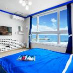 Other Pearl Beach Pension Bluespa 401