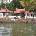 Other Gouris Home Stay