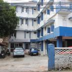 Other Swapna Residency