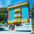 Other Munnar Crown Hotel