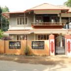 Other Mangalappillil Homestay