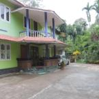 Other Wayanad Stay