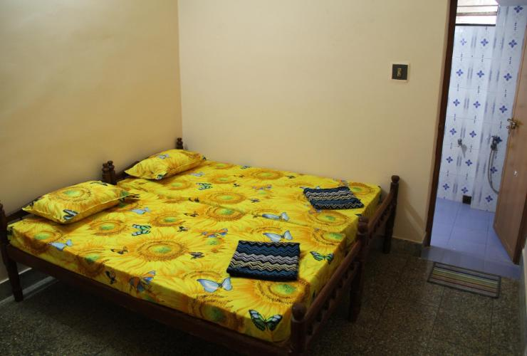 Other Salwa Home Stay