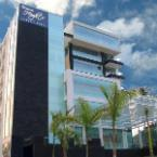 Other Diana Heights Luxury Hotel