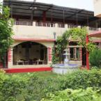 Other Singh Guest House