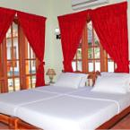 Other Breeze Backwater Homes - Homestay & Resort