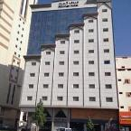 Featured Image Athman 1 Hotel