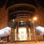 Featured Image Loloat Al Hashimiah Hotel