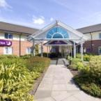 null Premier Inn Birmingham South - Hall Green