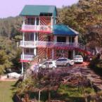 null Bhurban Apartments Murree
