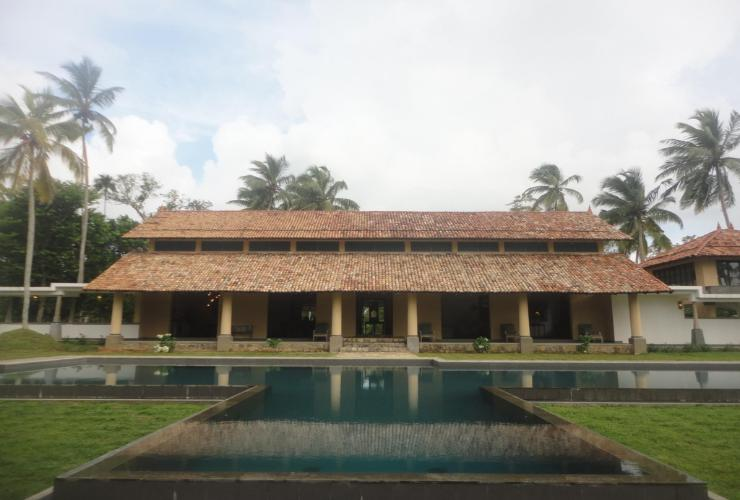 Other Stunning 4 Bedroom Villa with Pool