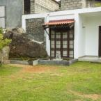 Other Meadow Villa