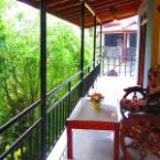 null Tharu Home Stay