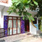 Other Nirmala Guesthouse