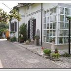 Featured Image Bed and Breakfast Il Giardino