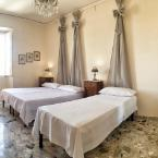 Other FINEST EMPEROR'S APARTMENT IN THE HEART OF ROME