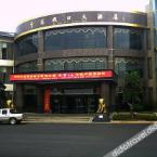 null Crown Holidy Hotel Zhejiang