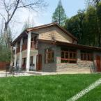 null Moganshan Canzhuwu Boutique Bed and Breakfast