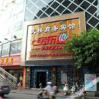 null Tianqiao Business Hotel