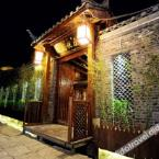 null Huayueting Boutique Inn