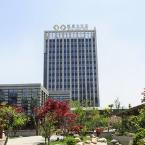 Featured Image Gloria Grand Hotel WuXi