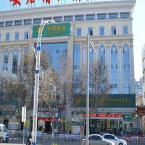 Featured Image Qijing Anju Boutique Hotel