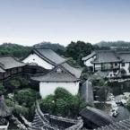 Featured Image Yangzhou Hentique Huijin Resort Hotel