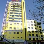 Featured Image Kunming Home Inn - Jianshe Road