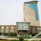 null Chuzhou King House Hotel