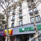 外观 Motel 168 Kunming South Huancheng Road Shuanglong Branch