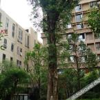 外观 Yinhao Boutique Apartment Hostel