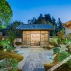 null Lijiang zen tea boutique hotel