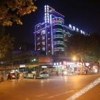 null Wan Dong Hotel