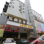 null Yiyang music and hotel chains