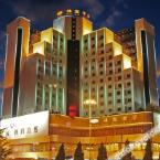 null Xiongbao Hotel