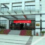 null Jinhe Hotel