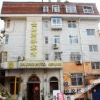 null Jinding Bussiness Hotel