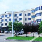 null Airport Hotel