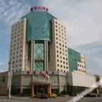 外观 Pingyang International Hotel