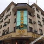 null Fenghuangchao Hotel