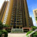 null Bihai Lantian Holiday Apartment